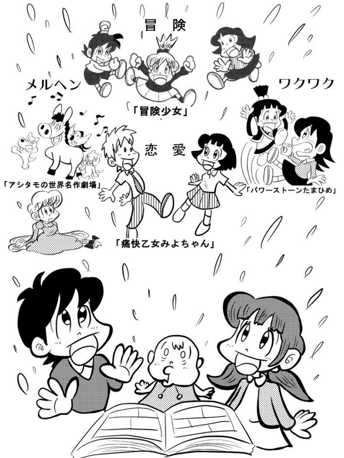 日記2019-0929